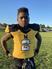 Marquise Washington Football Recruiting Profile