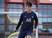Juan Angulo Men's Soccer Recruiting Profile