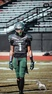 Marcel Holyfield Football Recruiting Profile