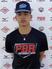 Xavier Lecours Baseball Recruiting Profile