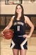 Jayden Flagg Women's Basketball Recruiting Profile