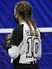 Mackenzie Carlson Softball Recruiting Profile