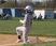 Paige Whittington Softball Recruiting Profile