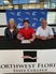 Scott Mudler Baseball Recruiting Profile