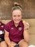 Reese Jansa Women's Golf Recruiting Profile