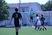 Aaron Ketchmark Men's Soccer Recruiting Profile