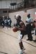 Adam Starks Men's Basketball Recruiting Profile