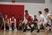 Abu Mansaray Men's Basketball Recruiting Profile
