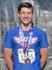 Carson McInerney Men's Track Recruiting Profile
