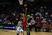 Latrishia Scabbyrobe Women's Basketball Recruiting Profile