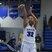Eva Andrews Women's Basketball Recruiting Profile