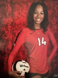 Ava Smith's Women's Volleyball Recruiting Profile