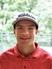 Mason Poillucci Men's Golf Recruiting Profile