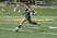 Antonia Levitas Women's Soccer Recruiting Profile