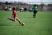 Emery (EJ) Buchanan Women's Soccer Recruiting Profile