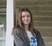 Kristiana Curran Women's Diving Recruiting Profile