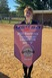 Shayne Cleeve Softball Recruiting Profile