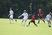 Nehemias Mendez Men's Soccer Recruiting Profile