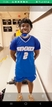 Jammial Hicks Men's Basketball Recruiting Profile