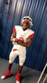 Anthony Ruffin Football Recruiting Profile