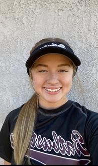 Brooke Lynn Subia's Softball Recruiting Profile