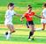 Annlera Forsythe Women's Soccer Recruiting Profile