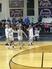 Ky Smith Men's Basketball Recruiting Profile