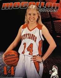 Shanna Young's Women's Basketball Recruiting Profile