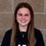 Maya Pomeroy Women's Soccer Recruiting Profile