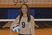 Bailey Avila Women's Volleyball Recruiting Profile