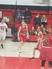 Jordyn Inman Women's Basketball Recruiting Profile