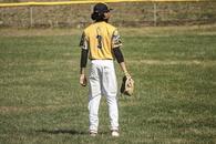 Aaron Graves  II's Baseball Recruiting Profile