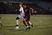 Julian Rodriguez Men's Soccer Recruiting Profile