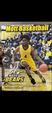 Austin Roland Men's Basketball Recruiting Profile