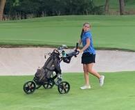 Ella Green's Women's Golf Recruiting Profile