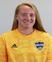 Emily Worrell Women's Soccer Recruiting Profile