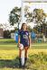 Yancy Quijano Women's Soccer Recruiting Profile