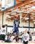 Ring Malith Men's Basketball Recruiting Profile