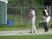 Nick Ramsey Baseball Recruiting Profile