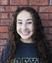 Alexandria Clark Women's Soccer Recruiting Profile