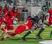 Hunter Slimak Football Recruiting Profile