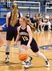 Kynlee Patterson Women's Basketball Recruiting Profile
