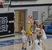 Katie Zatta Women's Basketball Recruiting Profile