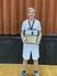 Drew Van Dyke Men's Basketball Recruiting Profile