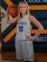 Haley Kangas Women's Basketball Recruiting Profile