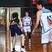 Brady O'Sullivan Men's Basketball Recruiting Profile