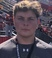 Greyson Brockriede Football Recruiting Profile
