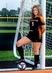 Rachel Bright Women's Soccer Recruiting Profile