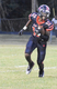 Tyrese Kimble Football Recruiting Profile