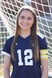 Caitlyn Caputo Women's Soccer Recruiting Profile